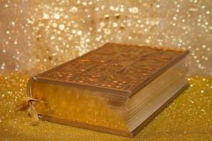 Book 3005680 640