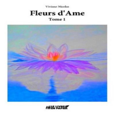 'Fleurs d'Ame